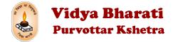 Vidya Bharati Purvottar Kshetra