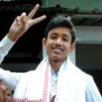 Assam Topper