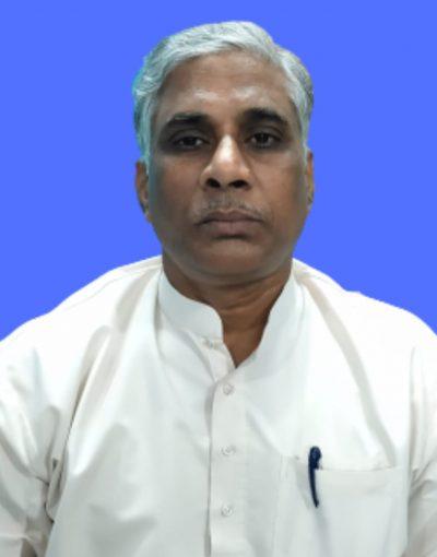 Brahmaji Rao